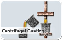 centrfugal castings
